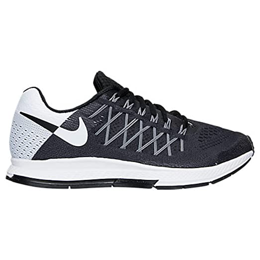 quality design 0aa68 72351 where to buy nike air zoom pegasus 32 dos 789493 010 size 9 11d3e 60b44