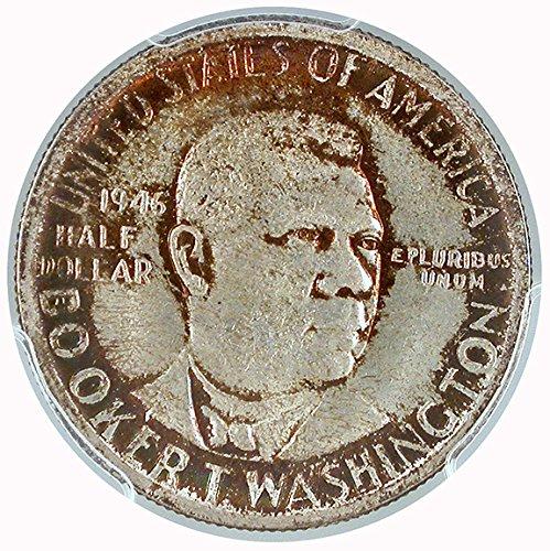 1995 S BU Civil War Commemorative Half Dollar Mint Set w//Box /& COA Clad 50c US