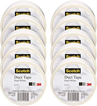 U-Glue Adhesive Dash 1000//roll