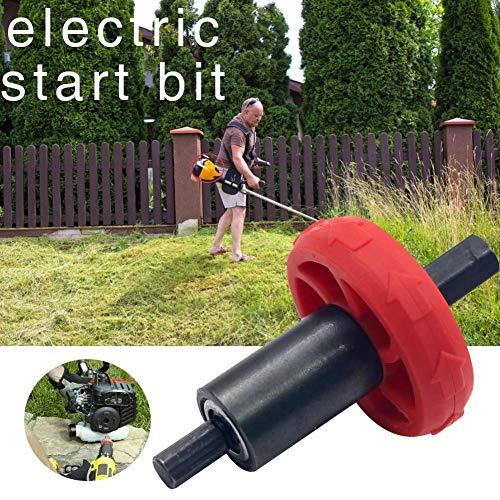Ardentity - Interruptor magnético para cortacésped, color ...