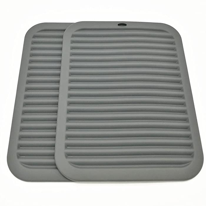 The Best Cooling Gel Headache Pad
