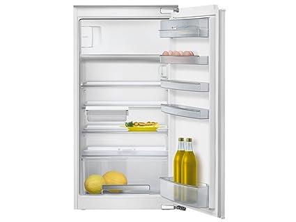 Kühlschrank Neff : Neff k kühlschrank a kühlteil l gefrierteil l