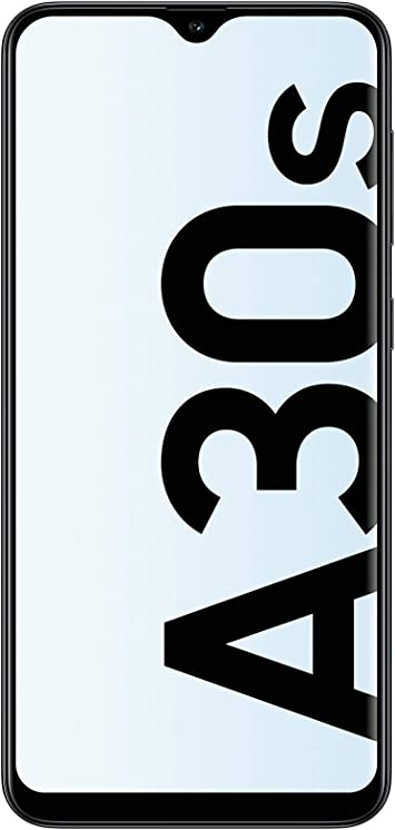 Samsung Galaxy A30s Dual SIM 64GB 4GB RAM SM-A307FN/DS Prism Crush ...
