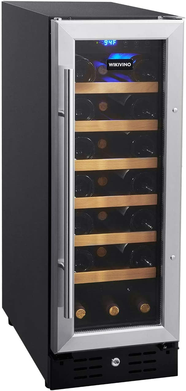 Best Mini Fridges for Home Bar