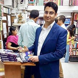 Arpit Bakshi