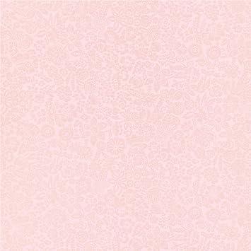 Sfondi semplici rosa