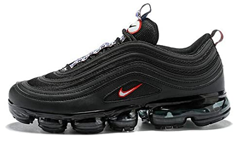 SalesMax Air Max 97 Vapormax Ultra Black Scarpe da ...