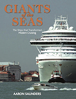 Amazon cruise ships the worlds most luxurious vessels ebook giants of the seas the ships that transformed modern cruising fandeluxe Gallery
