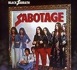 Black Sabbath: Sabotage (Remastered Digipak CD) (Audio CD)