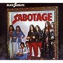 SABOTAGE - BLACK SABBATH