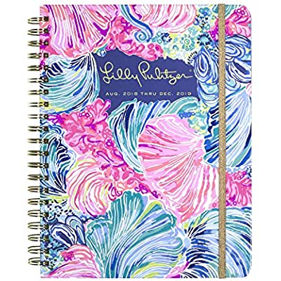 lilly-pulitzer-jumbo-17-month-hardcover-2