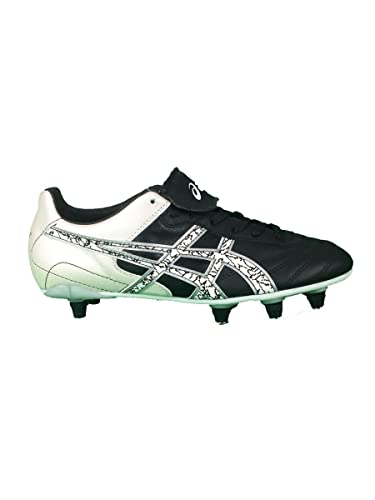 Asics Nippon ST 140651 9001: MainApps: Amazon.it: Scarpe e borse