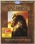 War Horse (4-Disc Combo Pack) [Blu-ra...