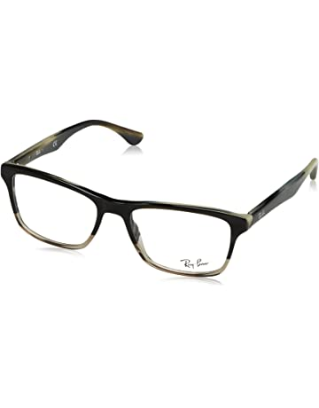 4c2ae77c63e Women s Contemporary Designer Prescription Eyewear Frames
