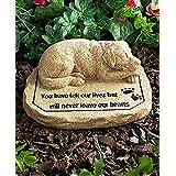 Unknown Piedras memoriales para Mascotas