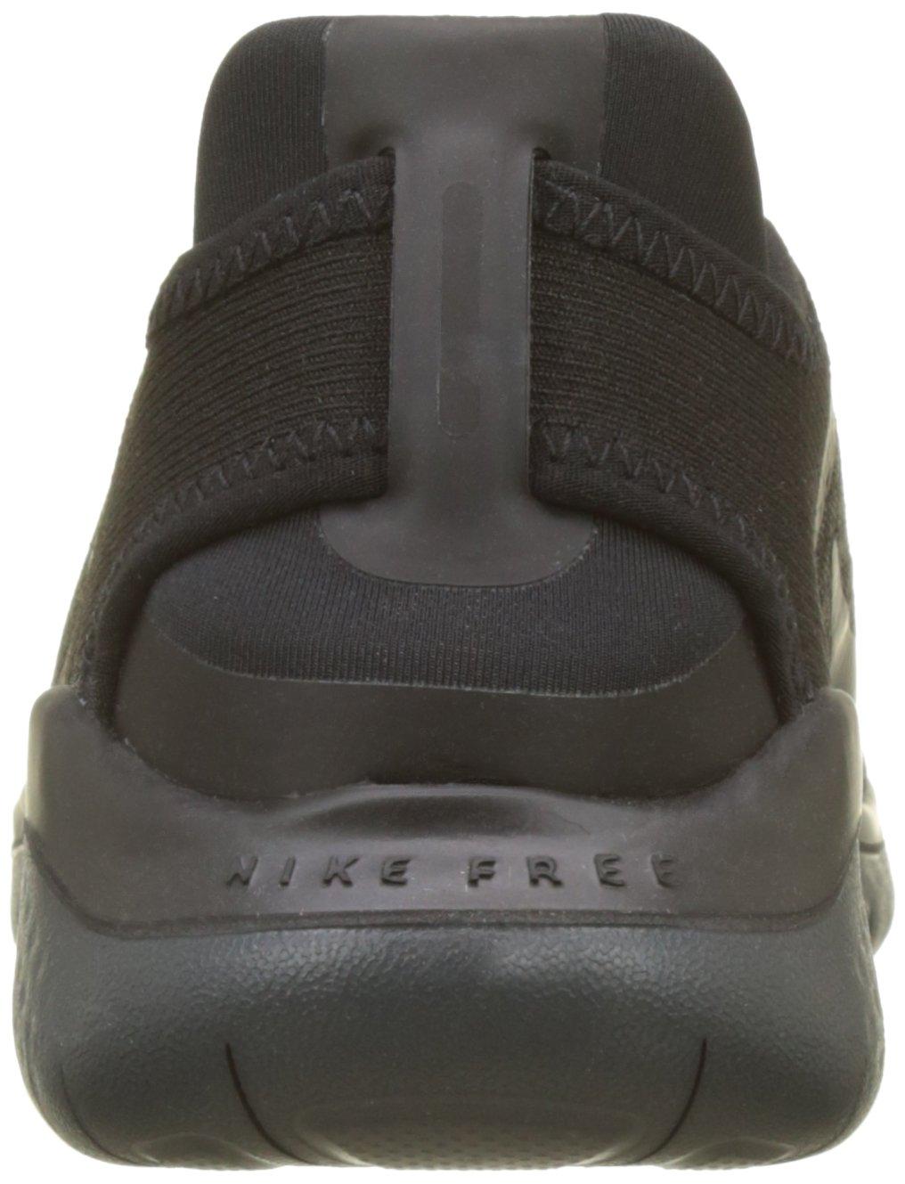 e33e65df119ee Amazon.com  Nike Women s Free RN 2018 Running Shoe   Nike  Sports   Outdoors