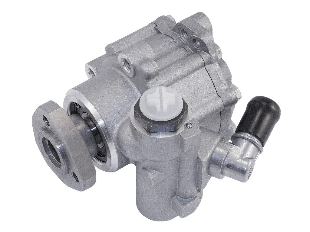 Stellox 2000-35537 SX Power Steering Pump ATH&S GmbH 00-35537-SX