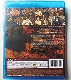 Zoku Shinya Shokudo-Midnight Diner 2 (2016) [Blu-ray]