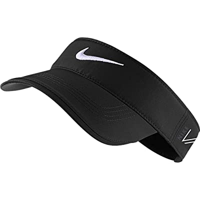 2015 Nike Golf Dri-Fit Tour Visor VRS RZN New Logo