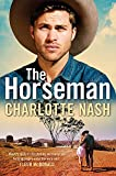 The Horseman by  Charlotte Nash in stock, buy online here