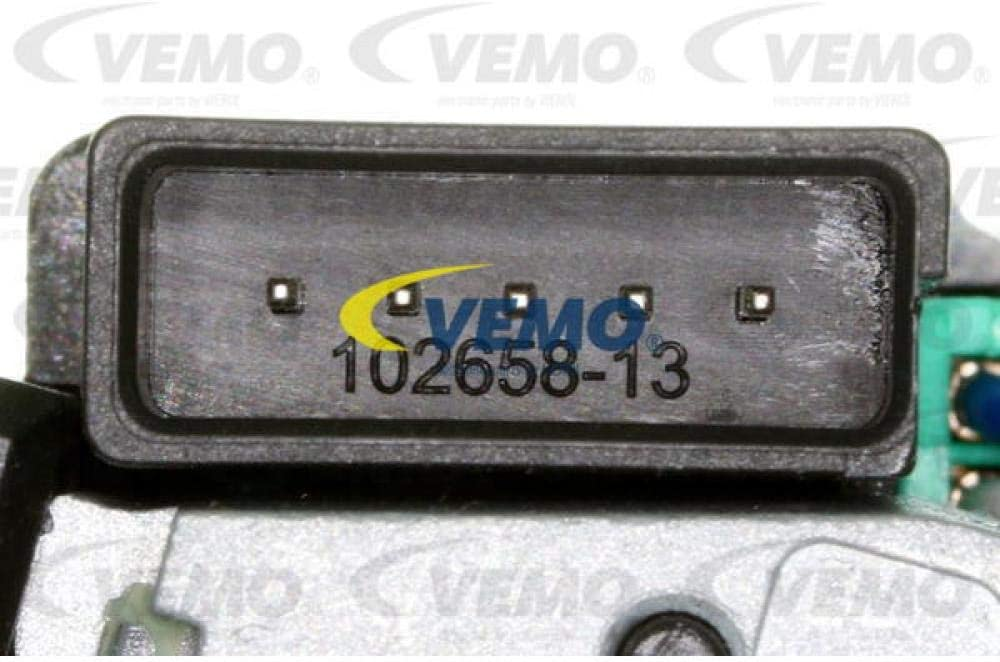 Vemo Lenkstockschalter Lenkstockschaltung V30-80-1760