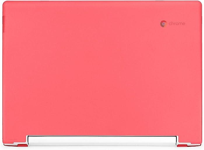 Top 10 Hard Case For Lenovo Chromebook C330 116