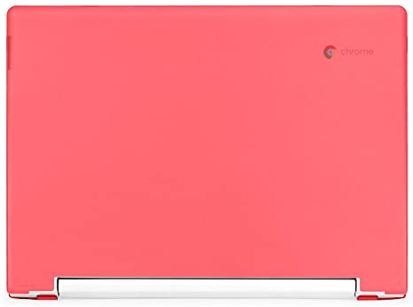 mCover Hard Shell Case for Late-2018 11.6