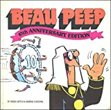 Beau Peep Book: The Adventures of Legionnaire Beau Peep: Bk. 10