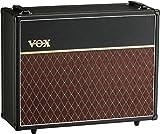 Vox V212C Guitar Extension Cabinet, 2x12''