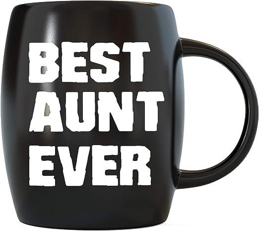 Amazon.com: Taza de regalo para el día de la madre, regalo ...