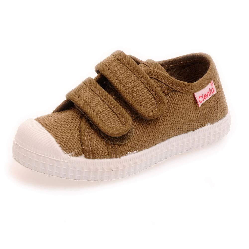 Cienta Kids' 78020.22 Sneaker