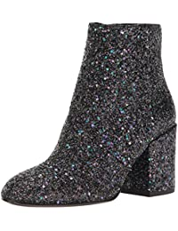 Women's AS-Egoiste Fashion Boot