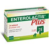 enterolactis-plus Polv 10Bust
