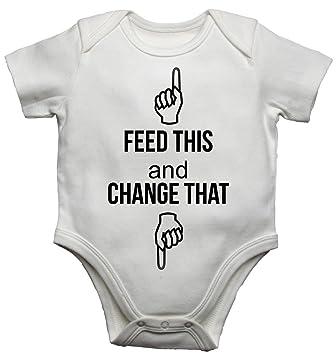 To Do List Funny Baby Vest Grow Bodysuit Romper Suit