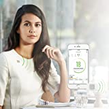 Lumo Lift: The First Wearable Posture Coach. You