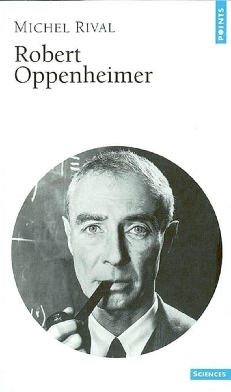 oppenheimer egyetlen k adatlap