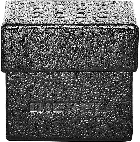 Diesel Homme Acier Chevali/ères DX1195040-11.5