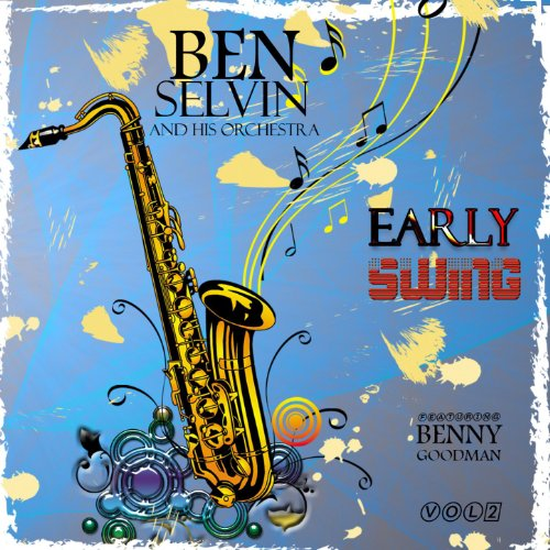 Ben Selvin & His Orchestra Ben Selvin And His Orchestra Two Hearts / Soldier On The Shelf