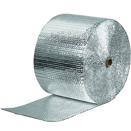 Bestselling Cushioning Materials