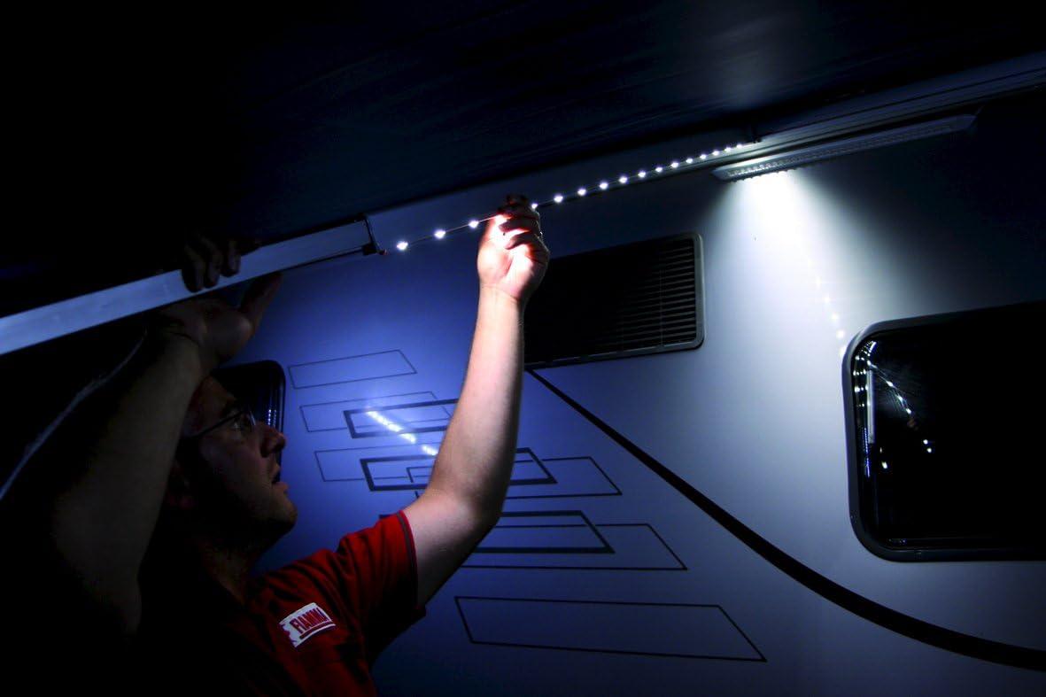 Fiamma 98655‐850 Rafter LED LED per Tendalini