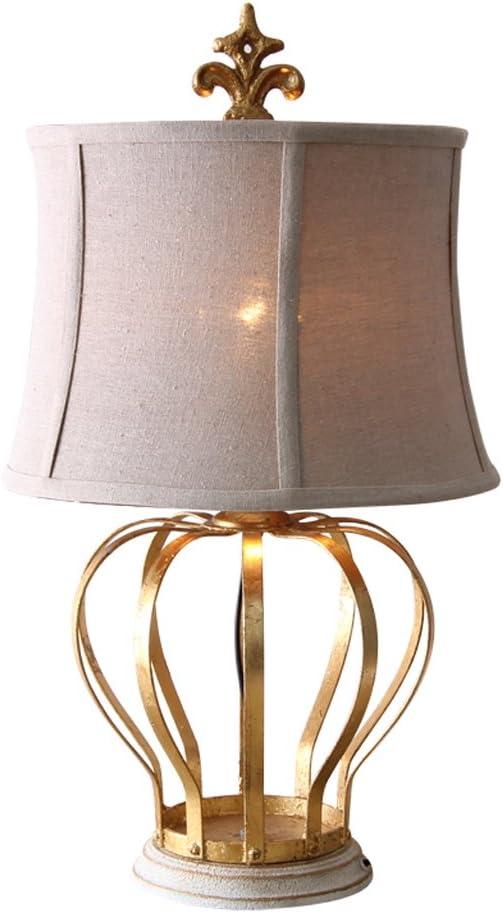Lámparas de Escritorio Retro para hacer la lámpara de escritorio ...
