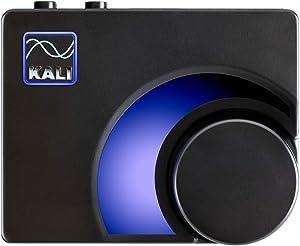 Kali Audio MV-BT Professional Bluetooth Input Module