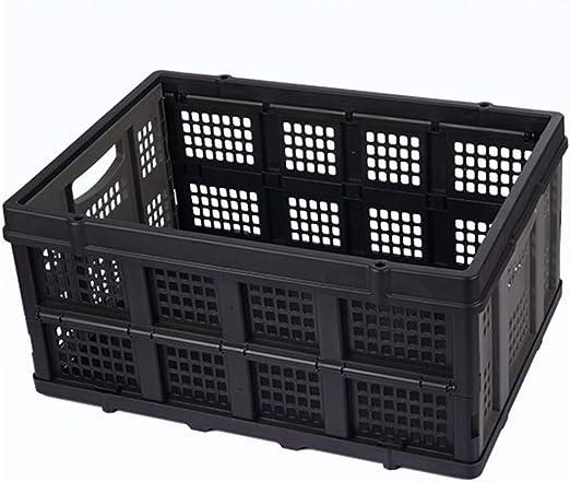 Envase Plegable Multifuncional Caja Plegable Muebles Organizadores ...