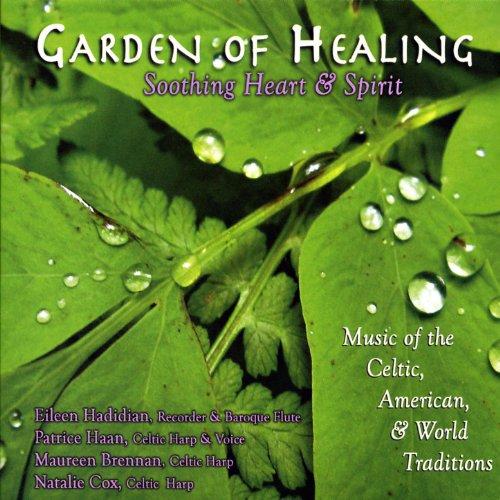 Garden of Healing