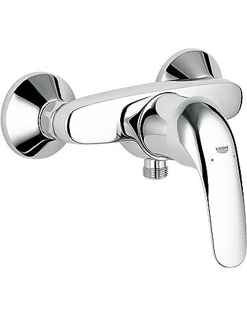 Amazon.es: Grifos de bañera: Bricolaje y herramientas