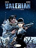 valerian the complete collection valerian laureline