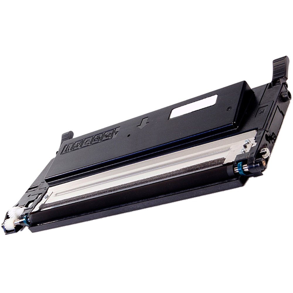 Inkfirst® High Yield Black Toner Cartridge CLT-K409S Compatible Remanufactured for Samsung CLP-315 Black CLX-3170 CLX-3175FN CLX-3175FW CLP-310 CLP-315 CLP-315W Ink First IF-CLP315BK(A)