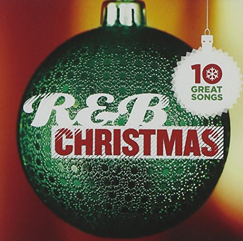 R/b Music: Amazon.com
