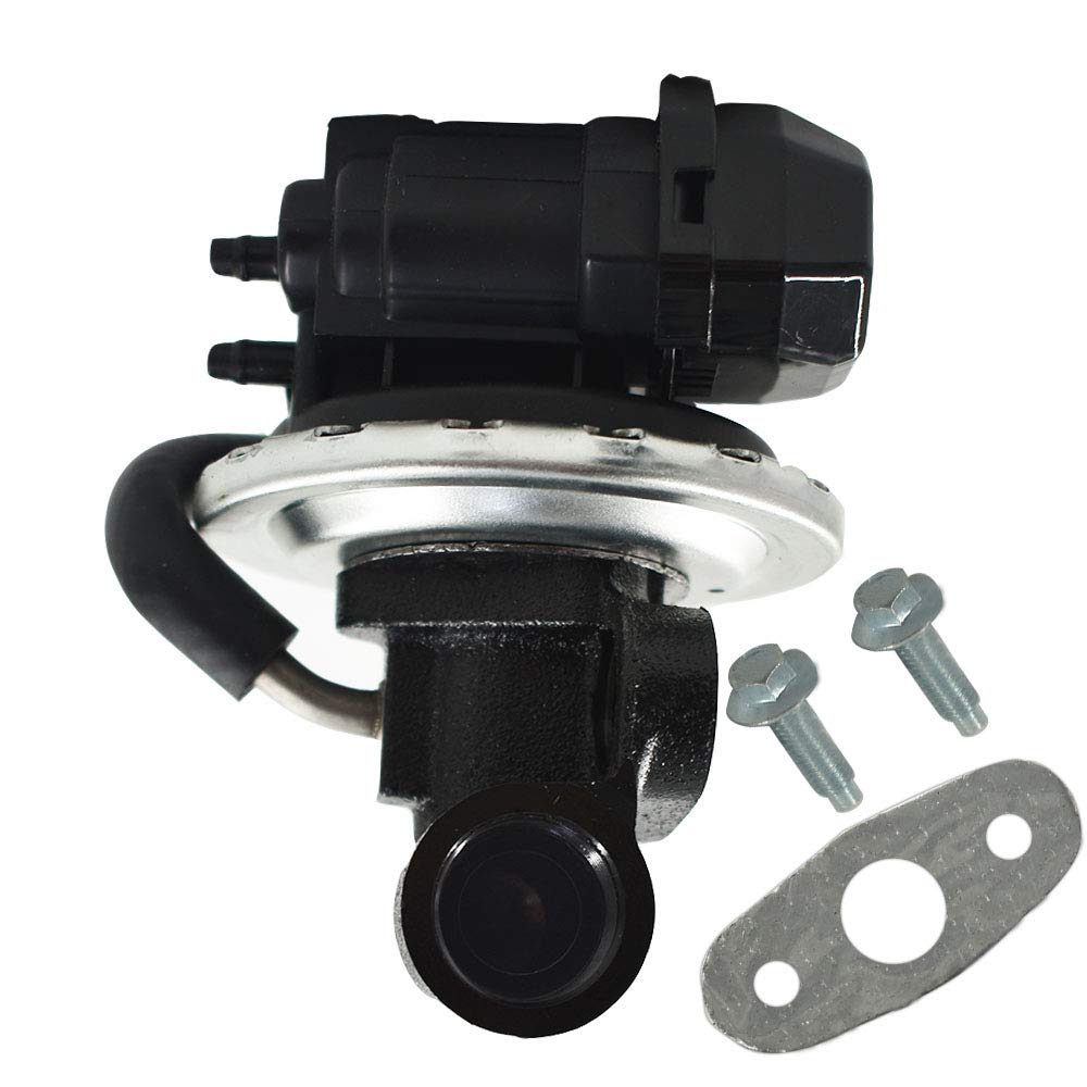 labwork-parts New EGR Valve for Ford Explorer Mercury Mountaineer 2004-2005 EGV1041