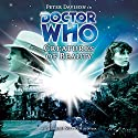 Doctor Who - Creatures of Beauty Radio/TV Program by Nicholas Briggs Narrated by Peter Davison, Sarah Sutton